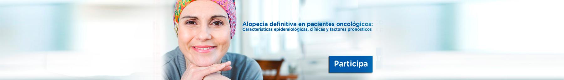 banner-aeal-alopecia2