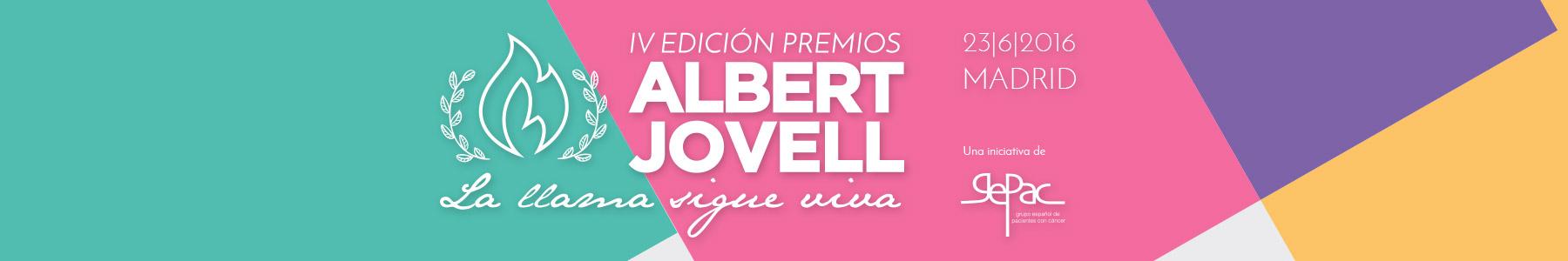 cabecera-web-aeal-IV-premios-albert-jovell
