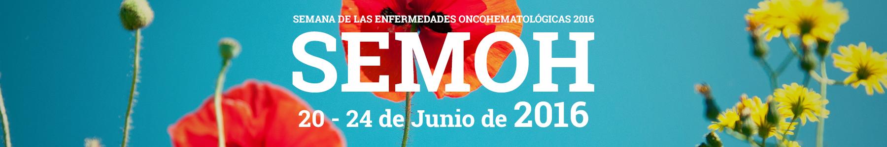 cabecera-web-aeal-semoh-2016