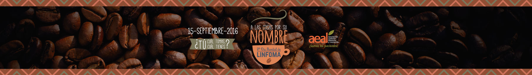 banner-web-linfoma-aeal-2016-2