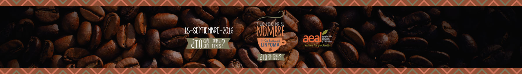 banner-web-linfoma-aeal-2016