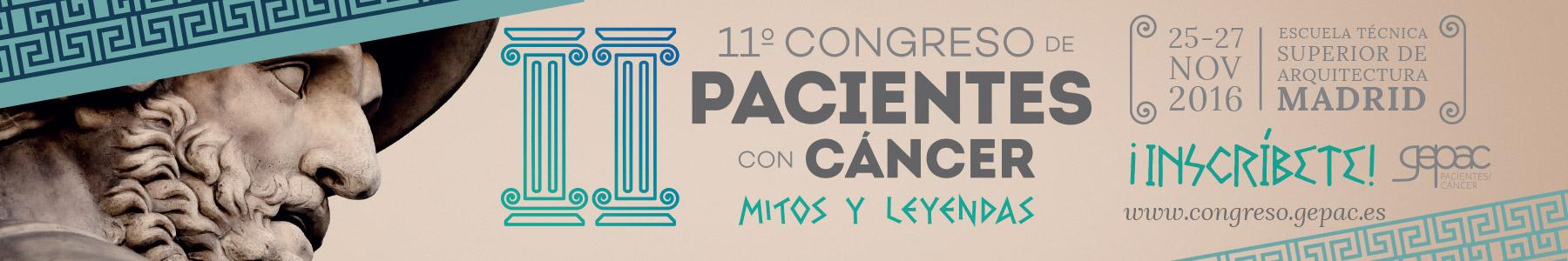 cabecera-1-web-aeal-11-congreso-gepac-2016