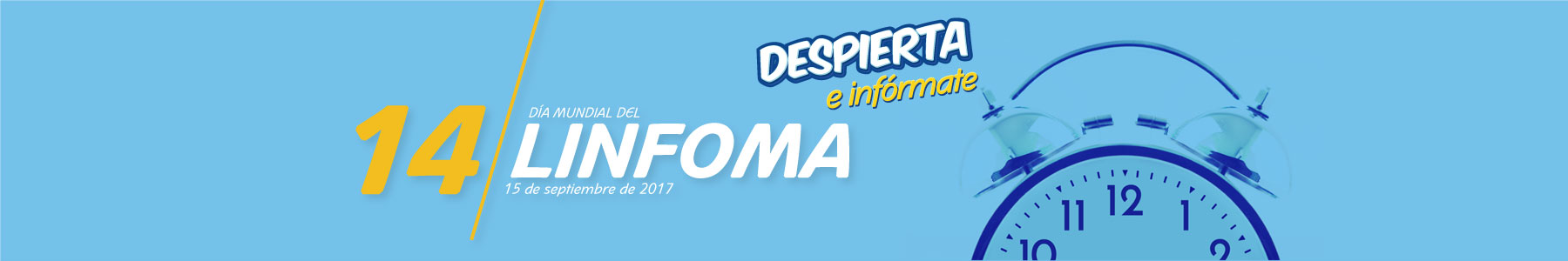banner-aeal-linfoma-2017
