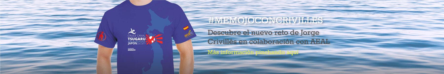 banner-aeal-me-mojo-con-crivillés