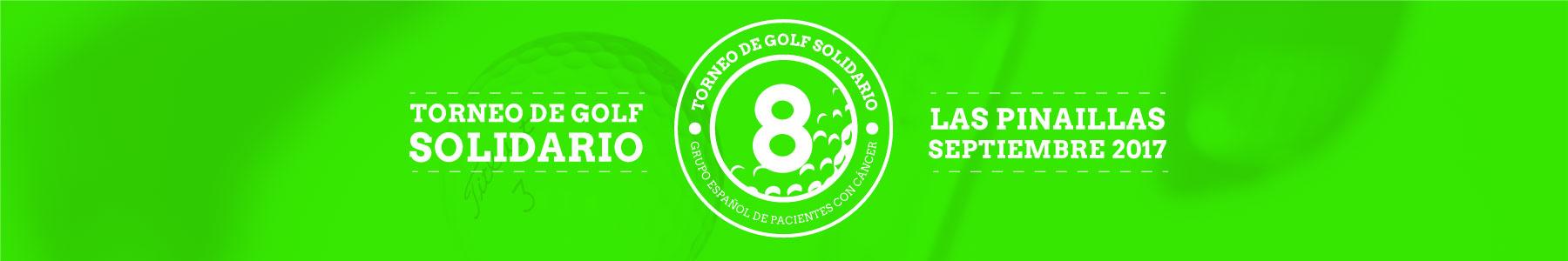 banner-golf-aeal-2017