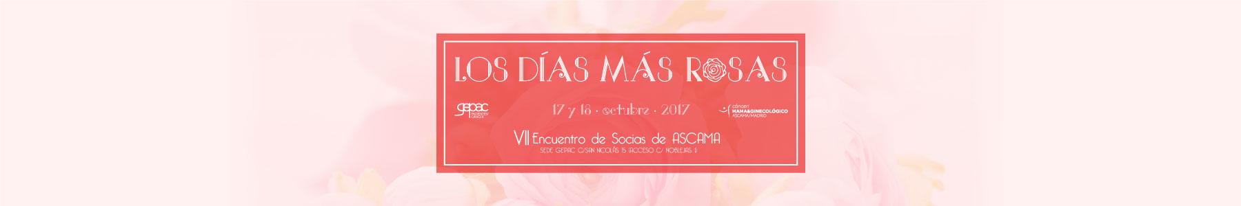 banner-aeal-dias-mas-rosas-2017