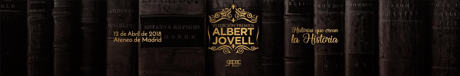 banner-aeal-premios-albert-jovell-2018