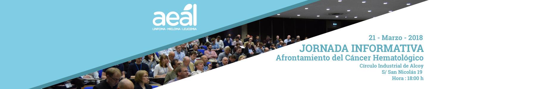 banner-JORNADA-ALCOY