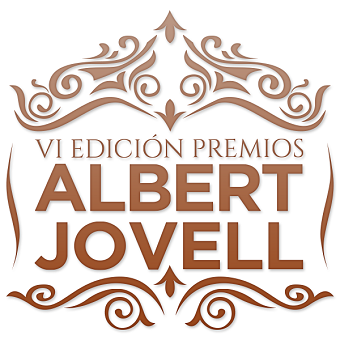 logo-footer-albert-jovell-2018