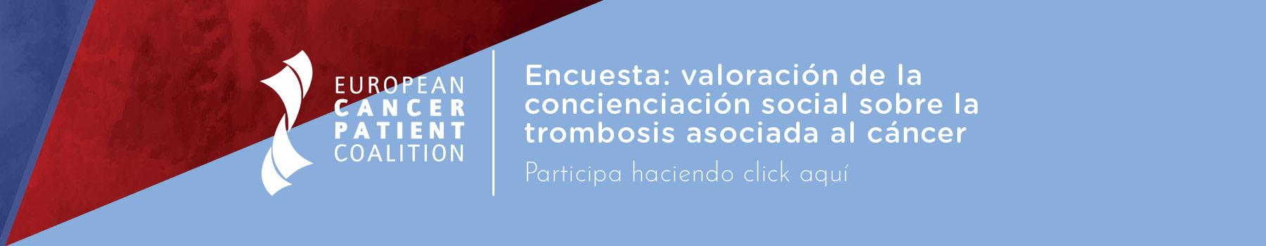banner-encuesta-trombosis-cancer-ecpc-aeal-2018