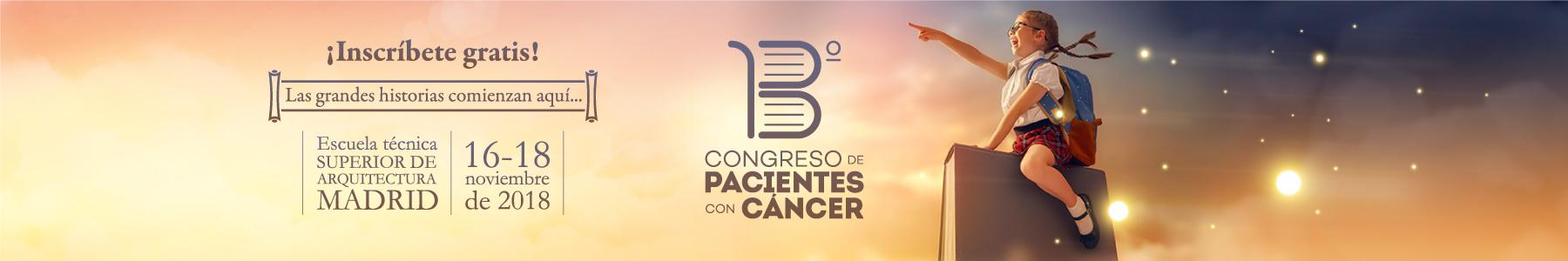 banner-aeal-congreso-2018