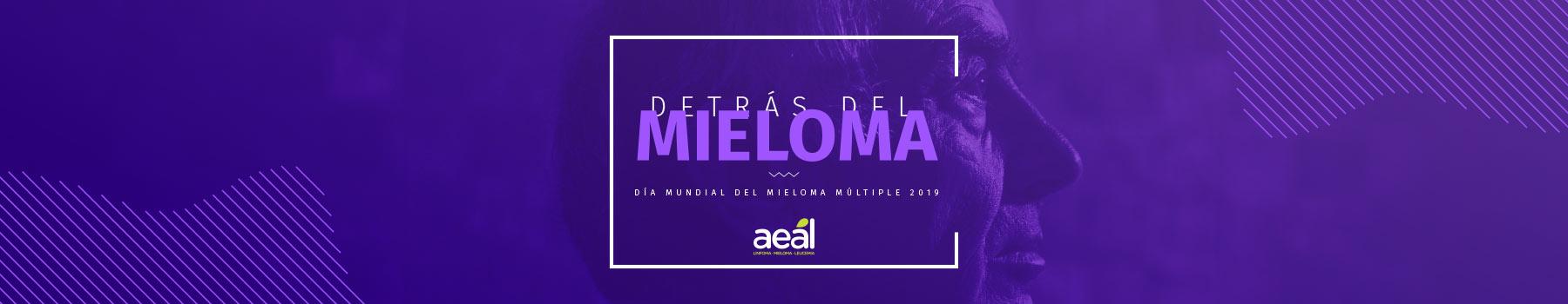 banner-aeal-detras-del-mieloma-aeal-2019