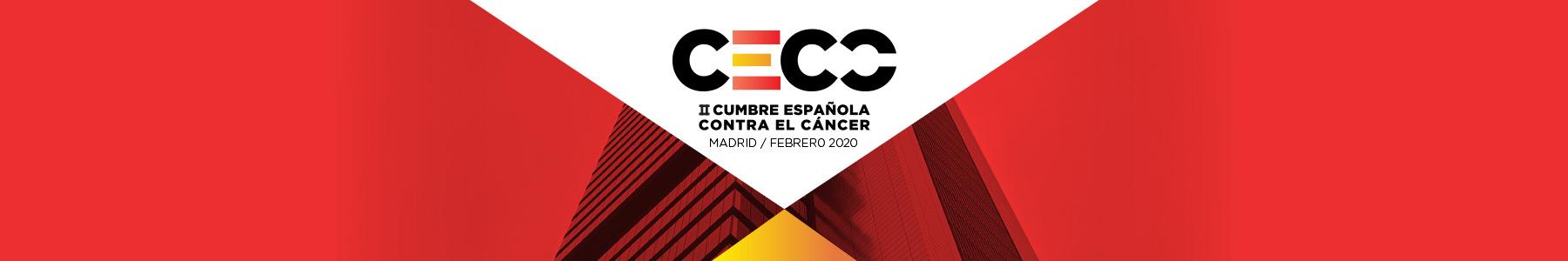 banner-aeal-cumbre-espanola-cancer-gepac-2020