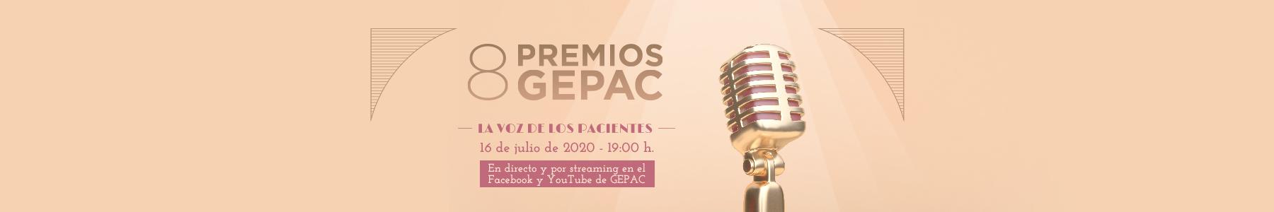 banner-aeal-8-premios-gepac-2020