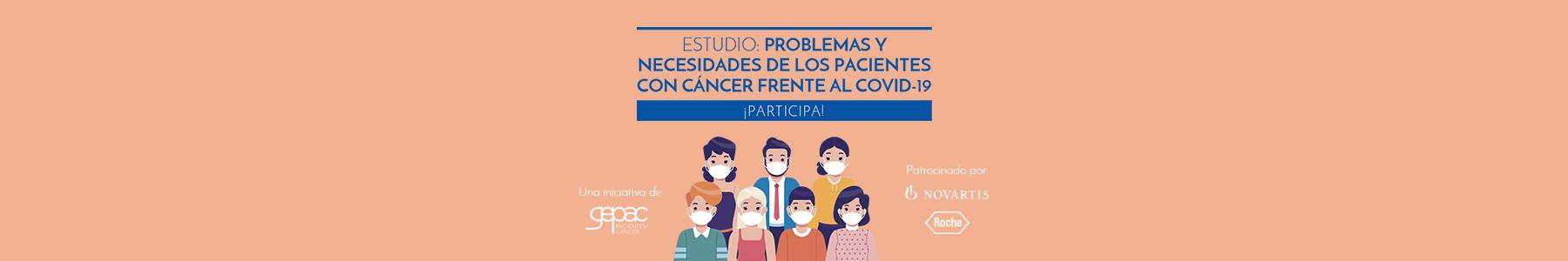 banner-encuesta-covid-19-cancer-gepac-2020_aeal