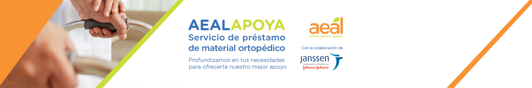 banner-web-aeal-apoya-2020