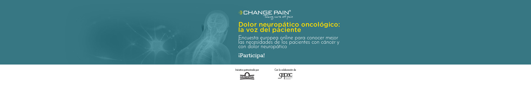 banner-aeal-dolor-neuropatico-oncologico-gepac