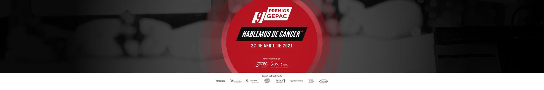 banner-aeal-9-premios-gepac-2021-1