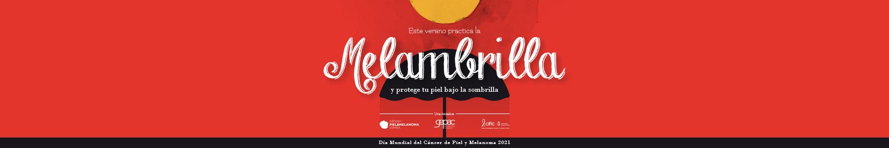 banners_dm_cáncer_de_piel_y_melanoma_2021_webaeal