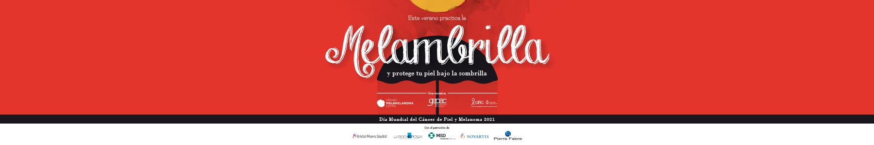 banners_dm_cáncer_de_piel_y_melanoma_2021_patrocinios_webaeal