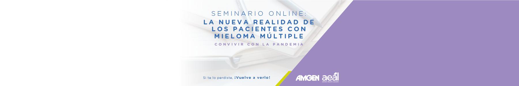 banners_2_seminario_mieloma_aeal_2021_webaeal