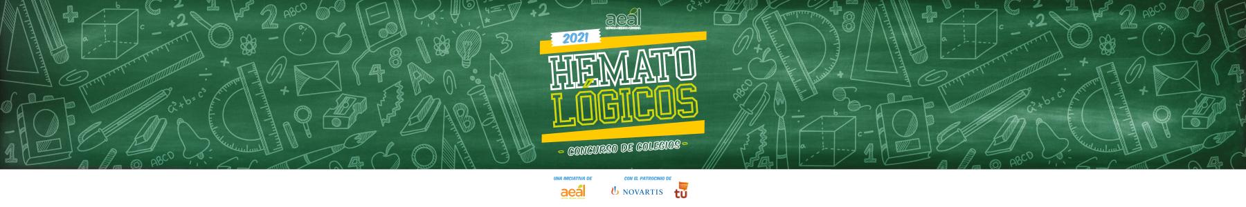BANNERS_HEMATOLOGICOS_AEAL_2021_webaeal