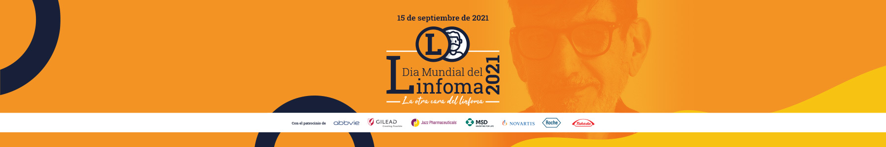 banners_dm_linfoma_aeal_2021_web_aeal