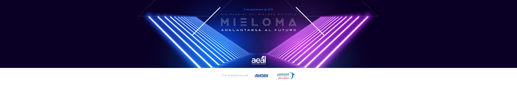 banners_dm_mieloma_multiple_aeal_2021_web_aeal